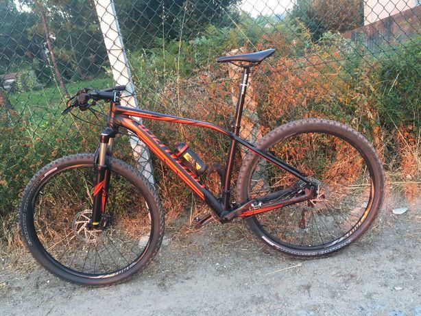 specialized roda 29