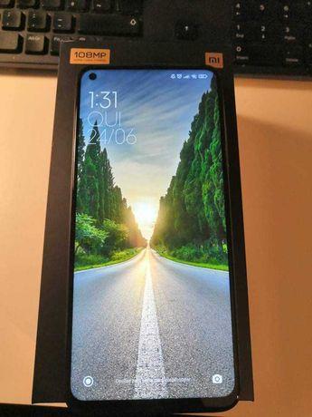 Xiaomi mi10t pro como novo