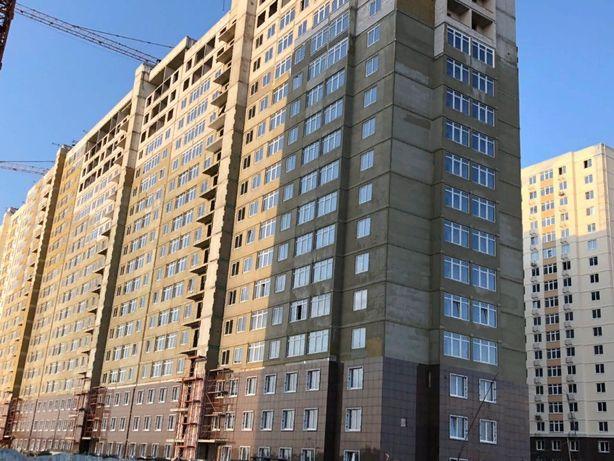2 комн квартира 65 кв.м. Новый ЖК на Архитекторской. Дом сдан!