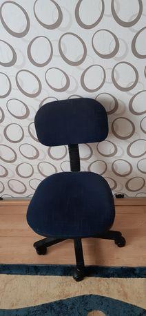 Krzesło obrotowy