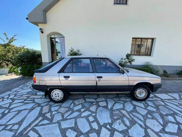 Vendo Renault 11 GTL