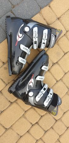 Buty narciarskie salomon rozmiar 49 na narty