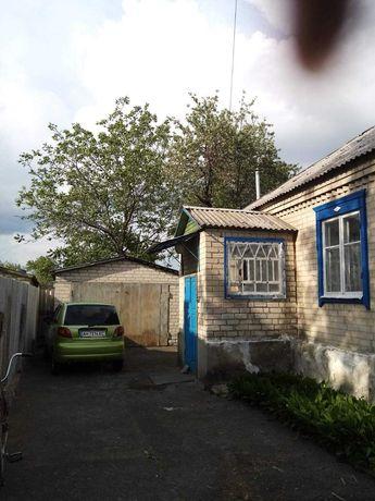 Продаю газифицированный дом в хорошем состоянии