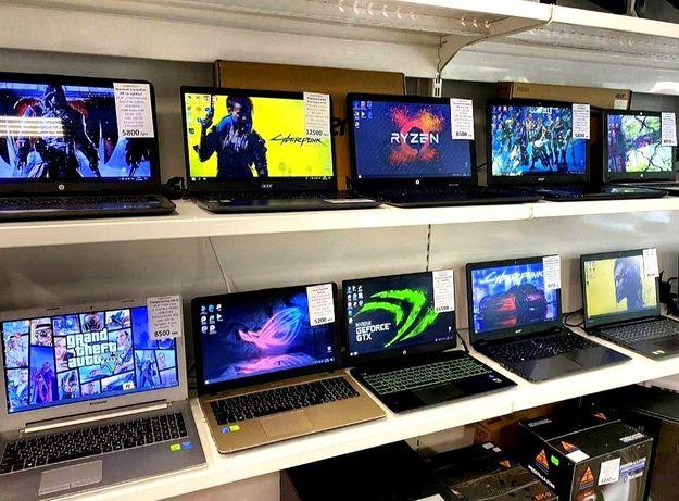 Ноутбук Acer дешево скидка 50%