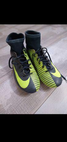 Korki Nike CR7  37,5