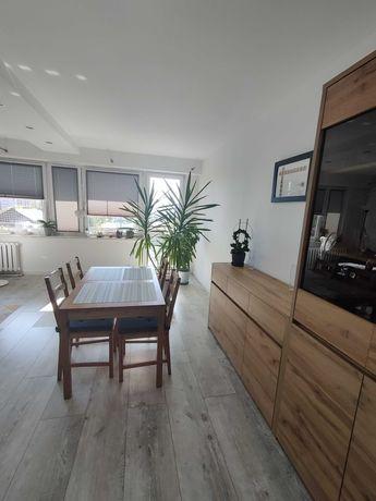 Mieszkanie 60m2, po generalnym remoncie