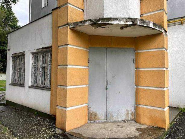 Приміщення вільного призначення в спальному районі міста Черкаси