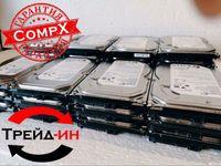 Надёжные! HDD диски Seagate Constellation 500Gb 2.5-3.5   Гб/ES/sata