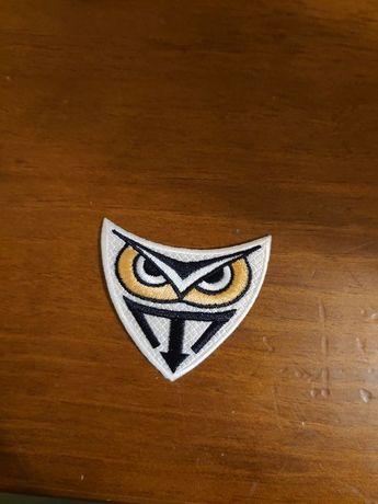 Emblema Blade Runner