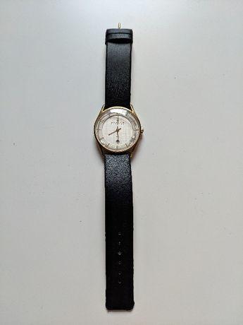 Zegarek męski Skagen 474XLGL