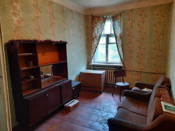 Продажа квартиры,2 комн.сталинка в Старом городе,2/2 эт.