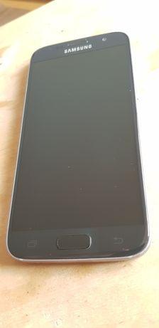 Samsung Galaxy S7 SM-G930F gwarancja