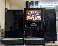 ‼Кофемашина FRANKE spectra FM850 и FM800, 750 a400 a600 a800 a1000 wmf