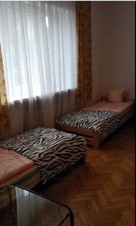 Hostel Tanie Wlochy