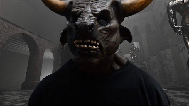 Mascara profissional de hollywood em silicone