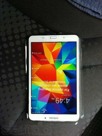 Планшет Samsung galaxy tab 4 8.0 16gb (sm-t337a).