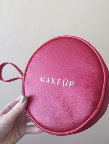 Коcметичка клатч Make up
