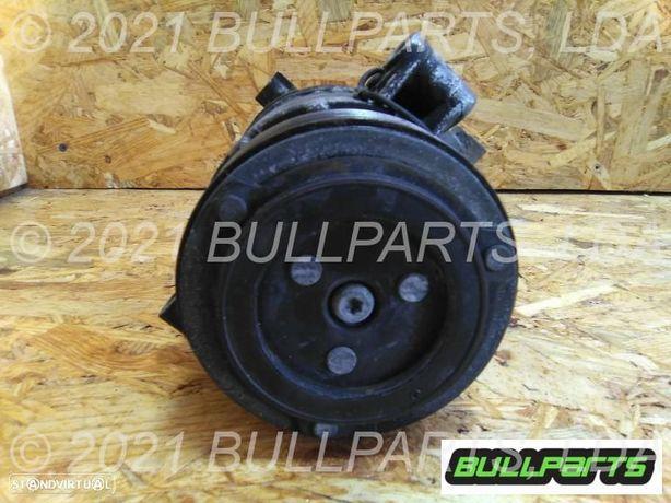3r4004_5010 Compressor De Ar Condicionado Bmw 3 Compact (e46) 3
