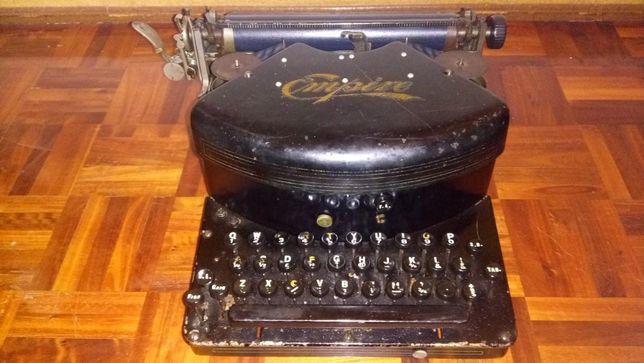 Maquina de escrever Empire 2