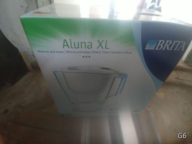 Фильтр для воды,Аква 3.5литра
