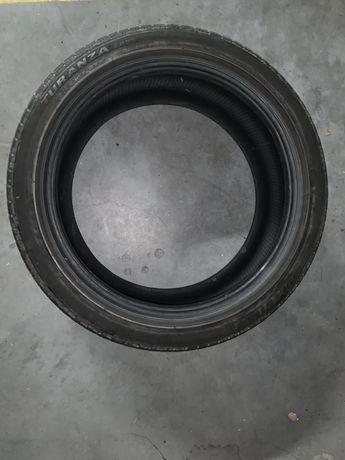Opony Bridgestone turanza