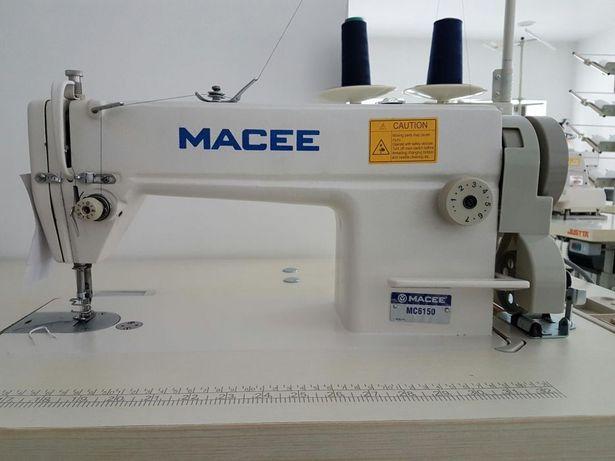 Промышленная швейная машина MACEE 6150H ( TYPICAL )