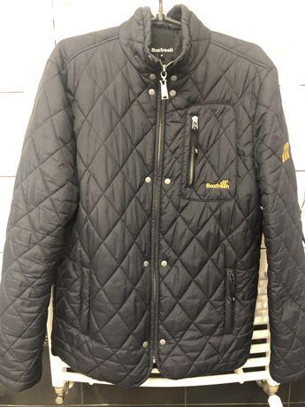 Продам легеньку осінньо-весняну курточку
