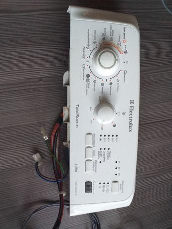 Sprzedam programator pralki Elektrolux