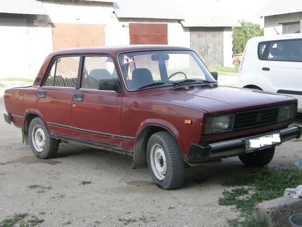 Продам ВАЗ 2105 1993 року.