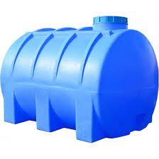 Ёмкость(бак) для воды,КАС и других жидких продуктов