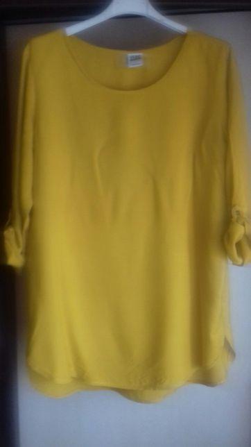 Bluzka Vero Moda L