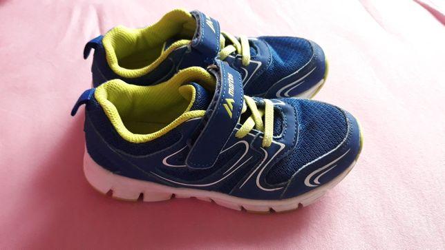 Buty dziewczynki 30