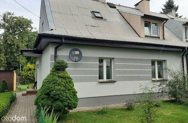 Dom w Płońsku do zamieszkania