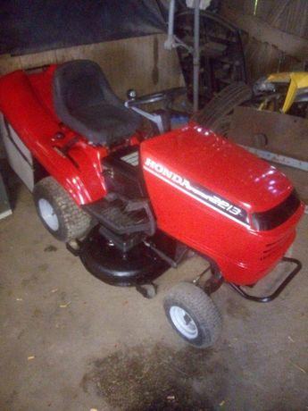Traktorek Honda 2213