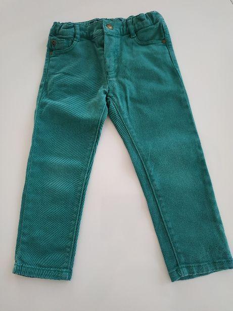 Spodnie Mayoral 92
