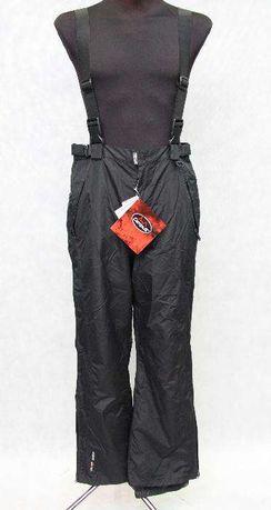 Spodnie trekkingowe CampuS r. L SYDNEY Promocja!!!