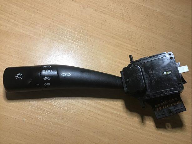 переключатель подрулевой LD 4813AA левый