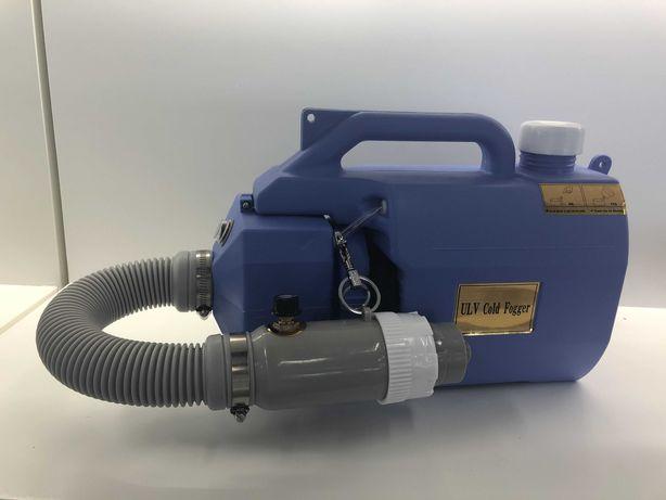 Генератор холодного тумана SFXD-CD05A для дезинфекции поверхностей