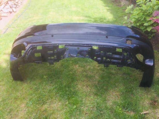Zderzak tylny BMW X 6 F 16