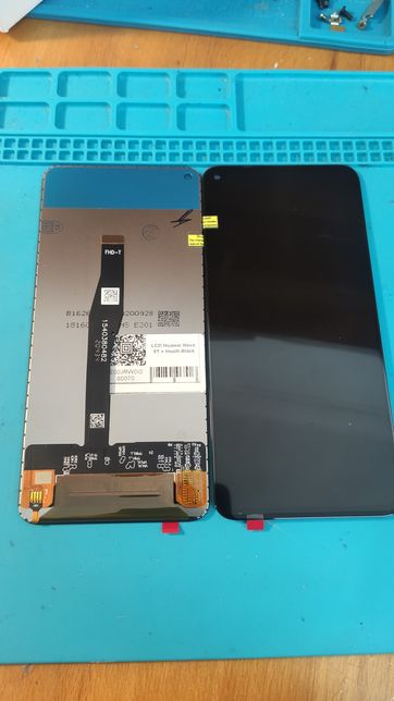 Екран Дисплей Сенсорний Huawei Nova 5T Honor 20 YAL-l21 модуль