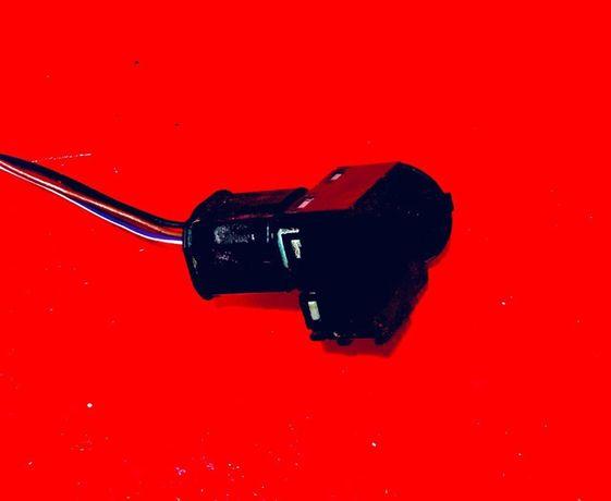 8K0907659A Датчик загрязнения качества воздуха VW Touareg 7P NF НФ 7Р