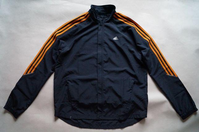 Bluza Adidas ClimaProof orginal