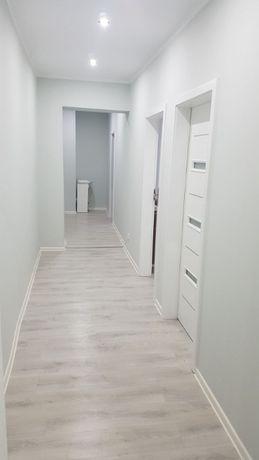 Mieszkanie do wynajęcia na pokoje