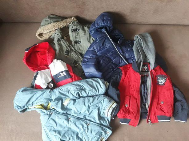 Куртка, жилетка, жилет, парка, олімпійка