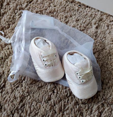 Пинетки пінетки туфельки туфлі тапочки тапки