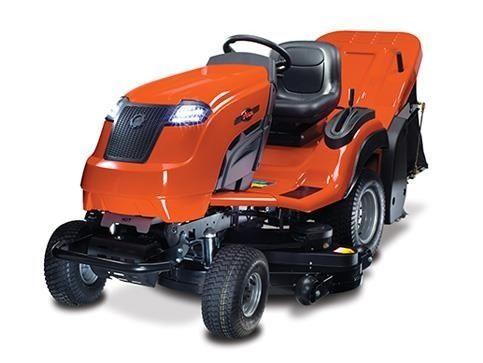 Traktorek Ariens C80 XRD - BARAS