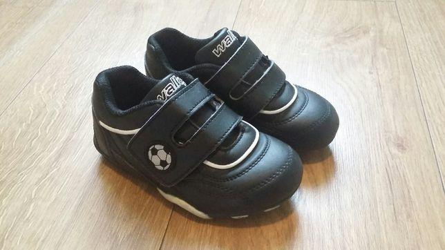Buty chłopięce Walky 25