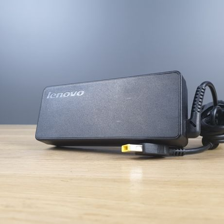 Блок питания ноутбука Lenovo 45W/65/90W 20V 2.25A/4.5A USB PIN Ориг!