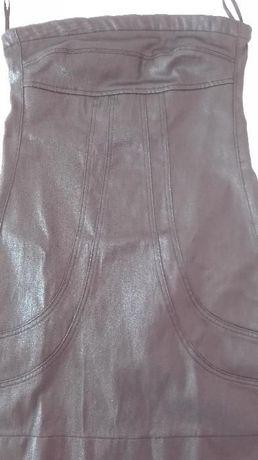 """Vestido """"Morgan"""" - Tm40"""