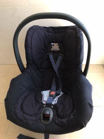 Cadeira de bebe   Bebe confor